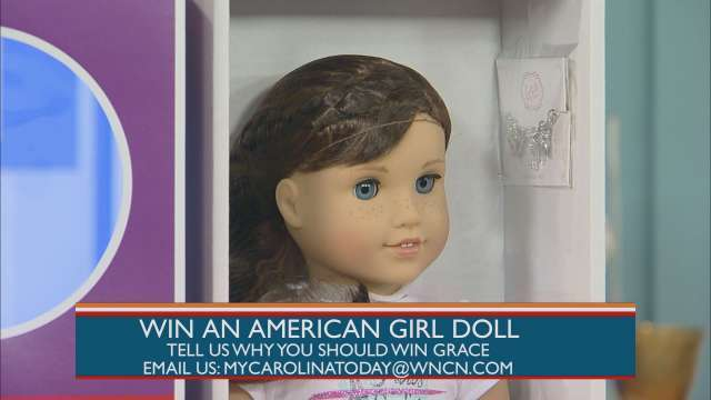 chat with american girl