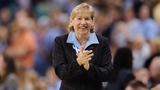 UNC's Hatchell resigns following probe into women's basketball team's culture