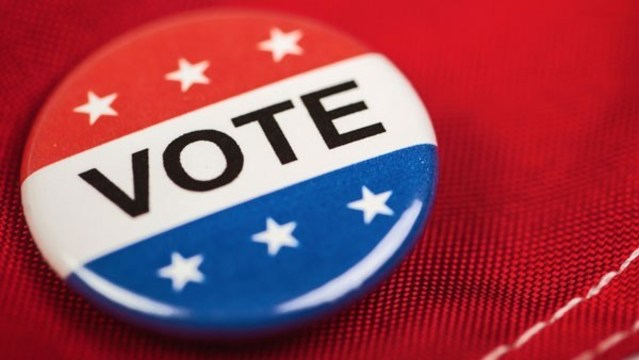 Election Day Wake Durham Schools On 2 Hour Delay Chapel Hill Carrboro City Closed