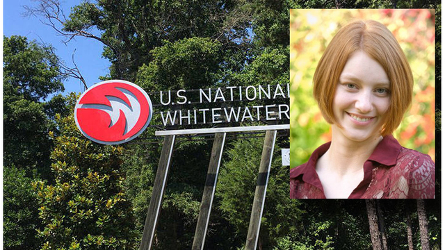 Family of teen killed by brain-eating amoeba from NC Whitewater Center settles lawsuit