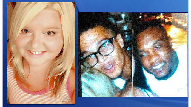 2 Sought After Nc Woman Killed At K W Cafeteria In North Myrtle Beach
