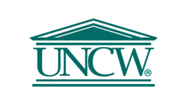 Uncw Classes Now To Resume Oct 8