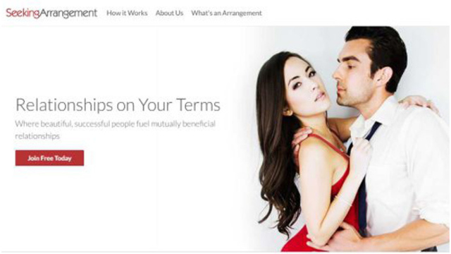 360 dating site — 6