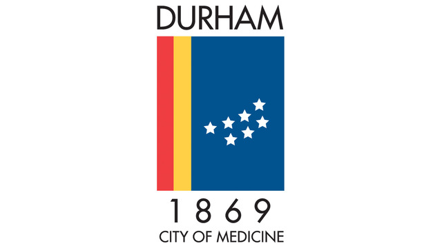 Durham To Spend 20k On Revamped Logo