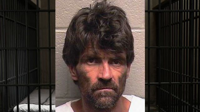 Durham woman found dead inside home, Alamance County man charged with murder