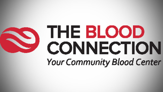 The Blood Connection opening Raleigh donation center