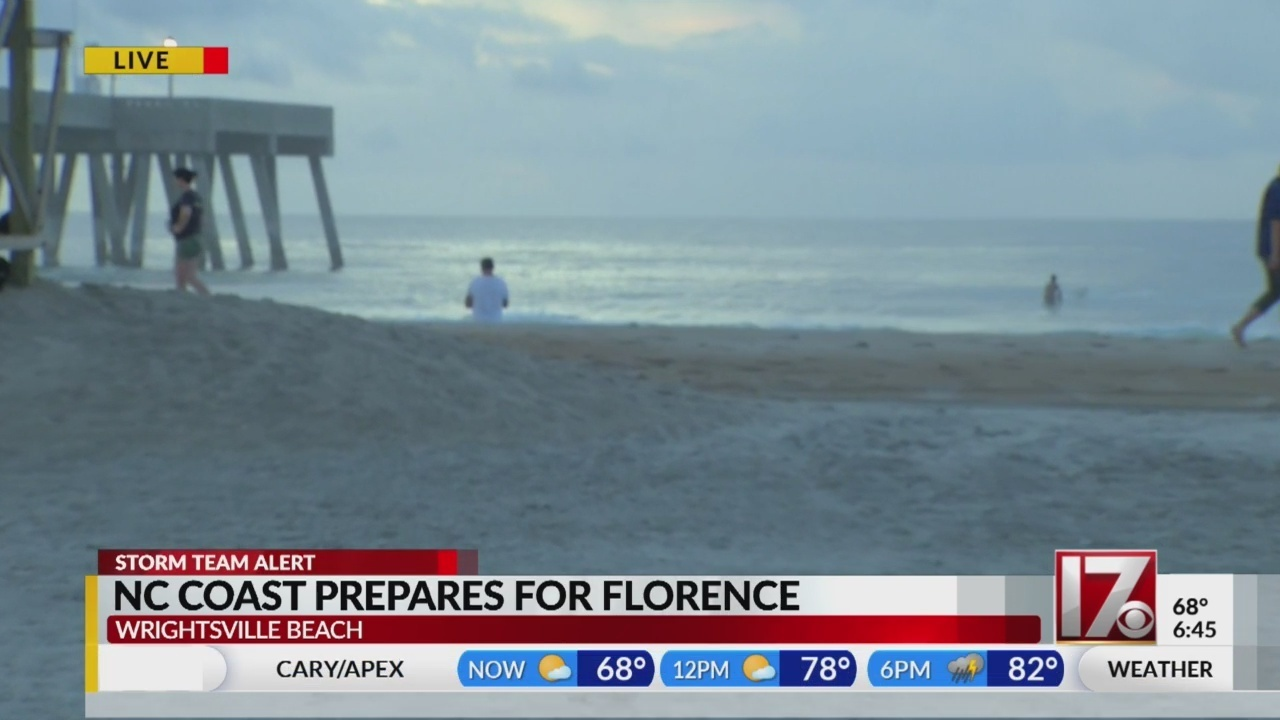 carolina beach spanish girl personals Authorities along pensacola florida beaches posted purple flags this week, as a  warning for sea lice, underwater irritating creatures that have.
