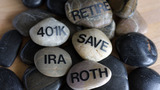 3 tax savings strategies for a secure retirement
