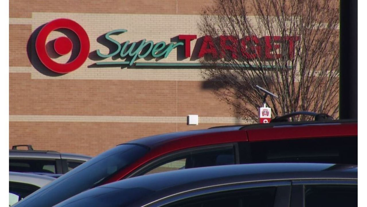 Target Near Triangle Town Center Evacuated After Bomb Threat
