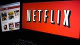 Uh-oh: New software can track shared Netflix accounts