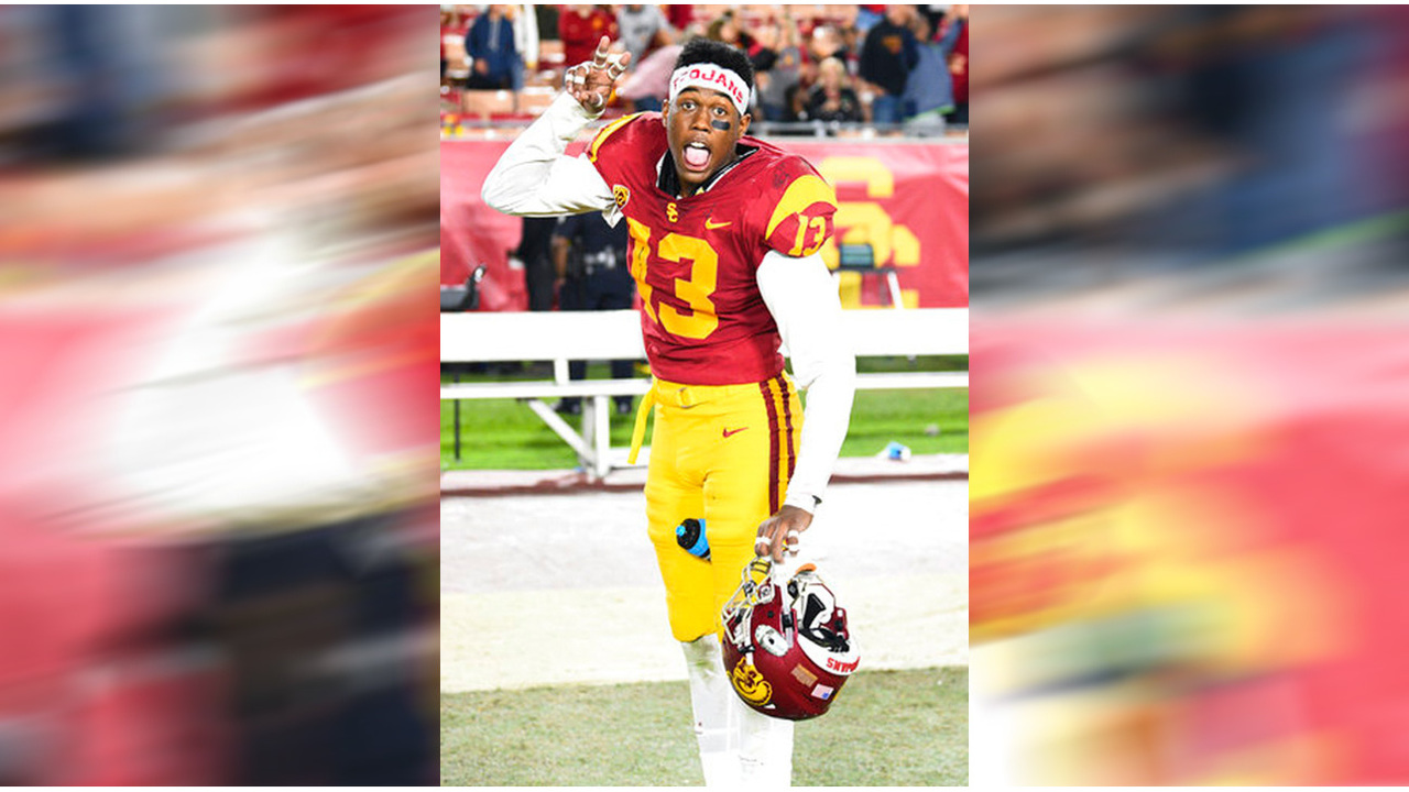 NC State adds former USC linebacker to roster
