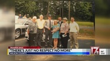 Trooper shot in Wilson County has strong family ties to Highway Patrol