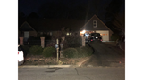 Police: Man undergoing mental health evaluation after holding mom hostage in Roanoke Rapids