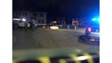 Man wounded in Raleigh shooting a block from St. Augustine's University, police say