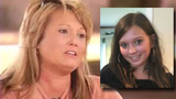 Missing Rolesville teen found safe after mom's pleas for help on CBS 17