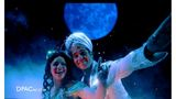 Disney's ALADDIN coming to DPAC