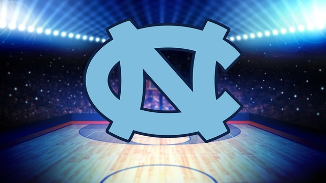 PREVIEW: No. 3 UNC looks to extend winning streak against Boston College
