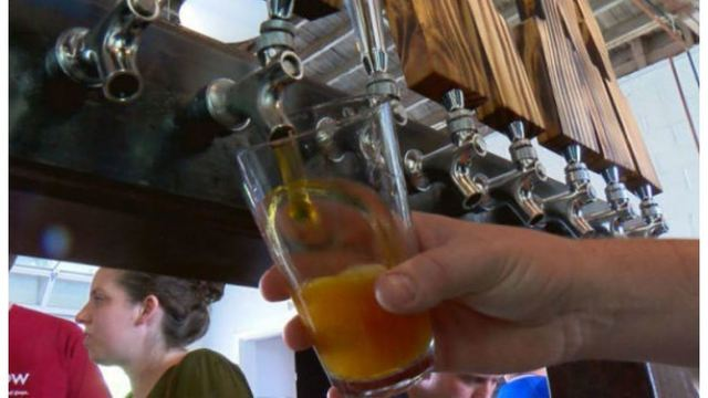 Durham to highlight NC Beer Month, 150th anniversary with beers celebrating diversity