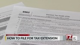 Lack of withholding changes creates rise in year-end IRS tax payments for many