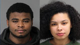 2 charged in connection with 14-year-old's murder in Raleigh