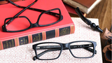 3 things to know before buying a new pair of glasses