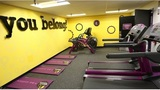 Planet Fitness challenge lets teens workout for free all summer
