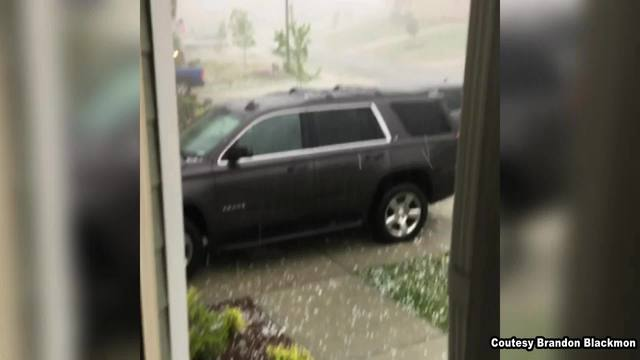 Cleveland_area_of_Johnston_County_hail___0_20190513185950
