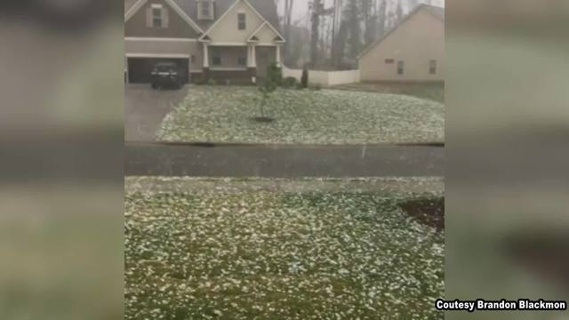 Cleveland_area_of_Johnston_County_hail___4_20190513190000