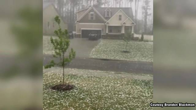 Cleveland_area_of_Johnston_County_hail___7_20190513190005