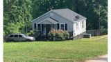 Young woman shot and killed by dad who mistook her for intruder, SC officials say