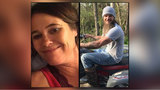 Murder suspect arrested in Raleigh, search continues for missing woman