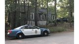 Boy suffers life-threatening injuries in Raleigh shooting, police say